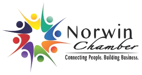 NCC_logo_masthead_2016